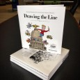 Upcoming book signings for Drawing the Line: Tomorrow (Friday, November 25) 10:45 a.m. — 1 p.m. Lemuria Books (Jackson) 4 p.m. — 6 p.m. Off-Square Books (Oxford) Saturday, November 26 […]