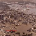 Watching the coverage of the horrific flooding in Houston is tough. But it also should be a reminder it has happened here in Jackson. The 1979 Easter Flood swamped Northeast […]